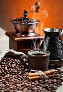 кофе 01501