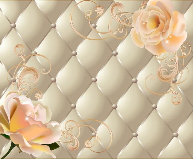 красивые цветы 01037