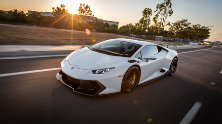 Lamborghini 00773