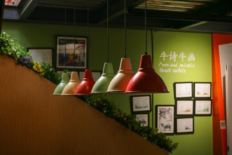 lamp 00546