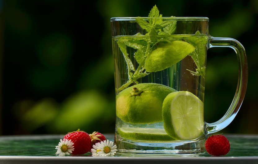 Lemonade 00022