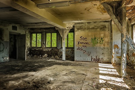 Lost places 00555