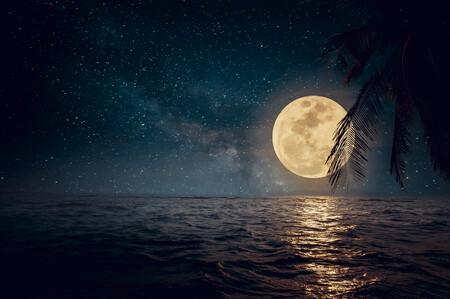 Луна 01511
