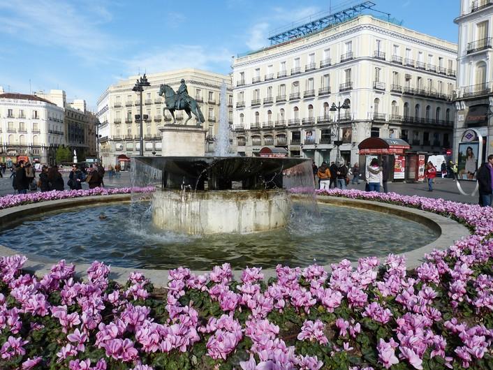 Madrid 00559