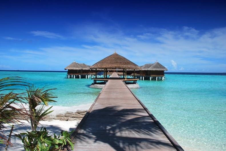 Maldives 00038