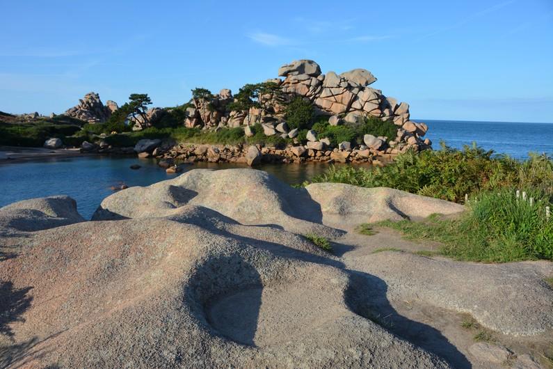 Mini island 00568