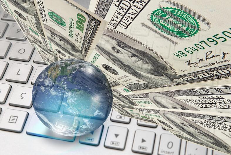 мир и деньги 01418