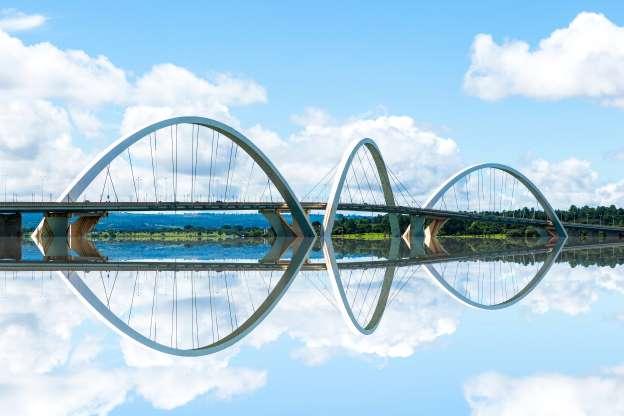 Мост 01328