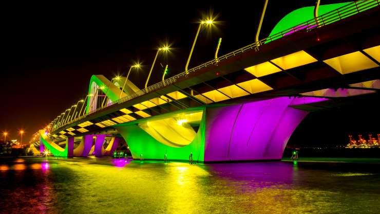 Мост 01351