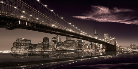 мост 01443