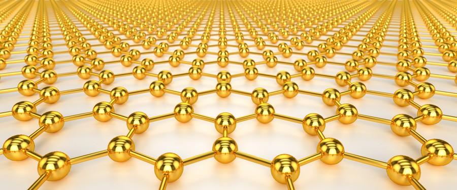 Nanotechnology 00796