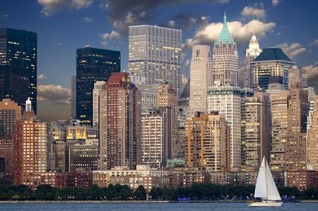 New-york 00591