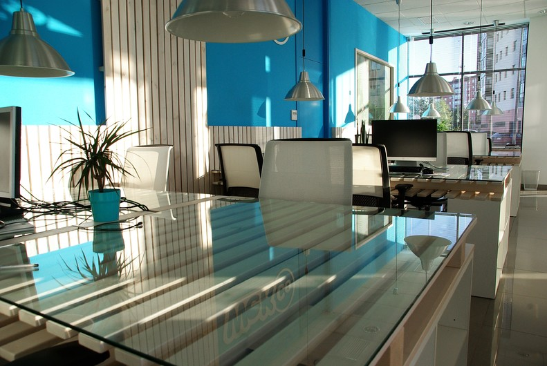 Office-space 00584