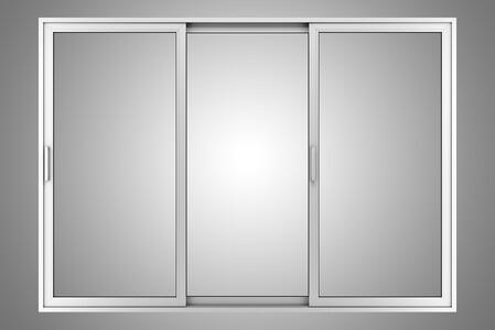 Окна 01444