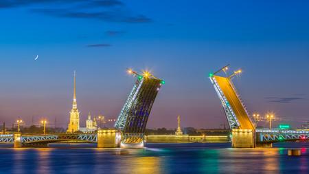 Palace Bridge 00270