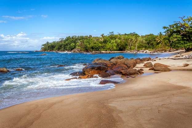 пляж 01320