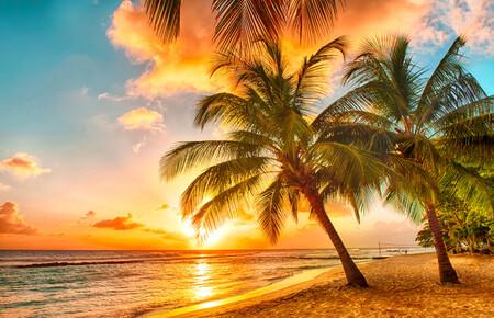 Пляж 01460