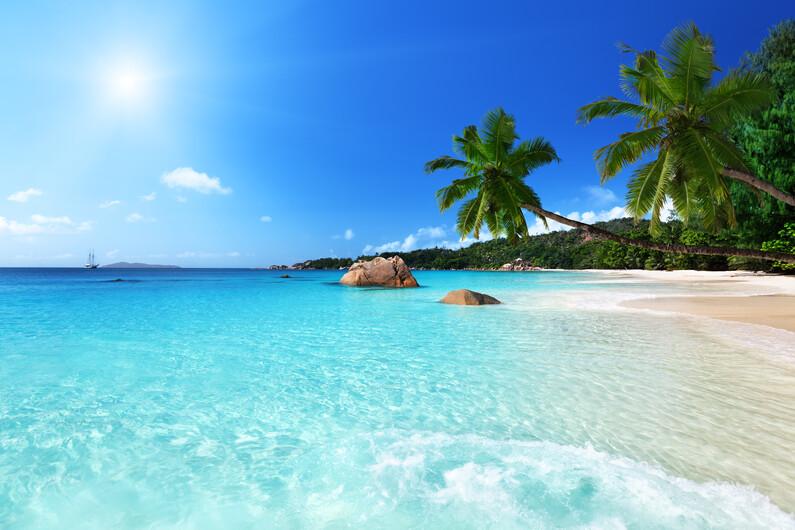 Пляж 01471