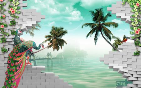 рай за стеной 01063
