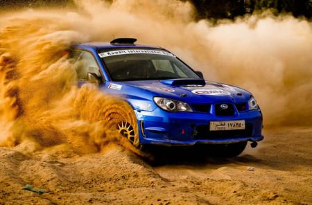 Rally 00073VG