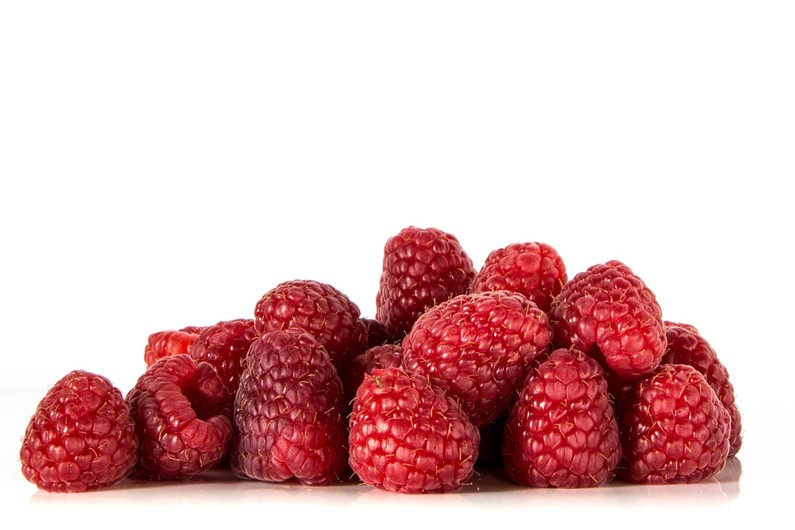 Raspberries 00020