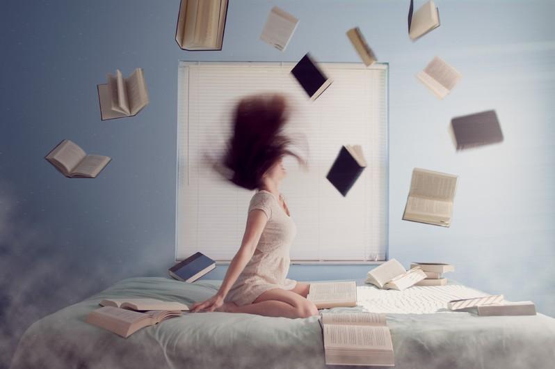 Reading 00075