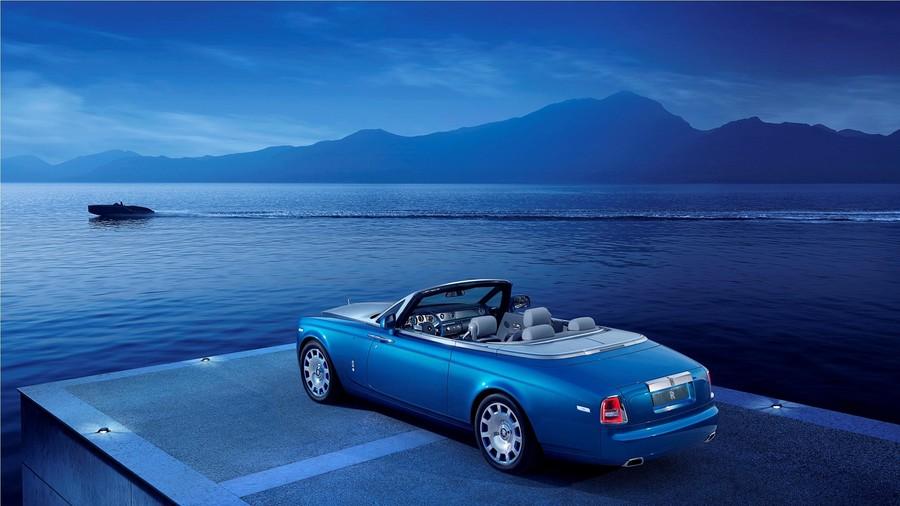 Rolls-Royce 00001