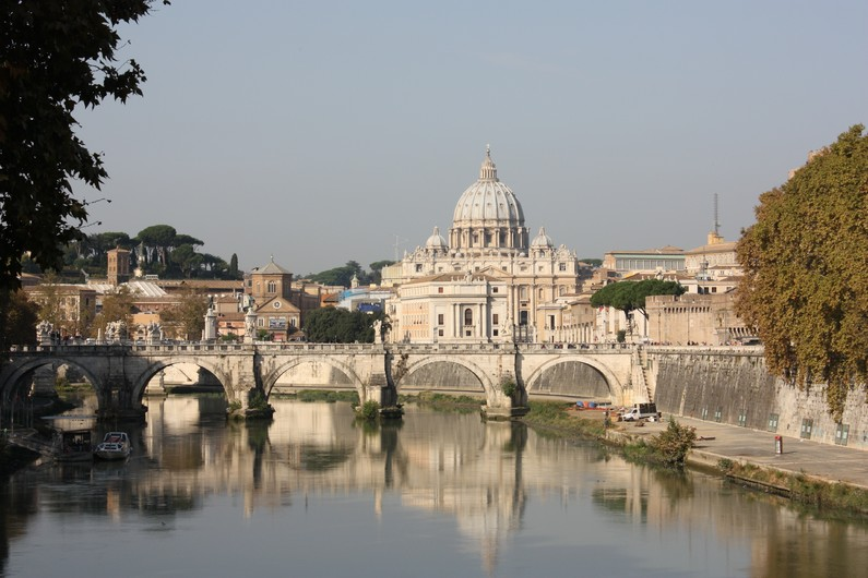 Rome 00625