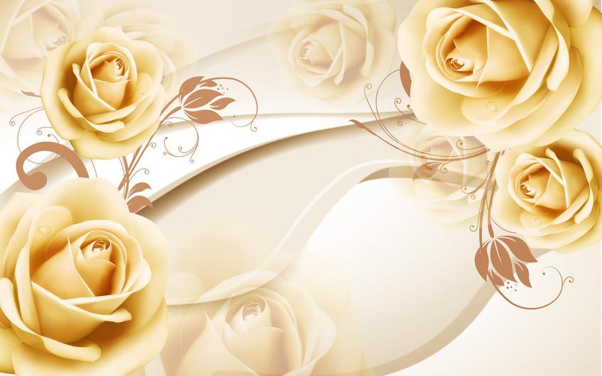 roses  01029