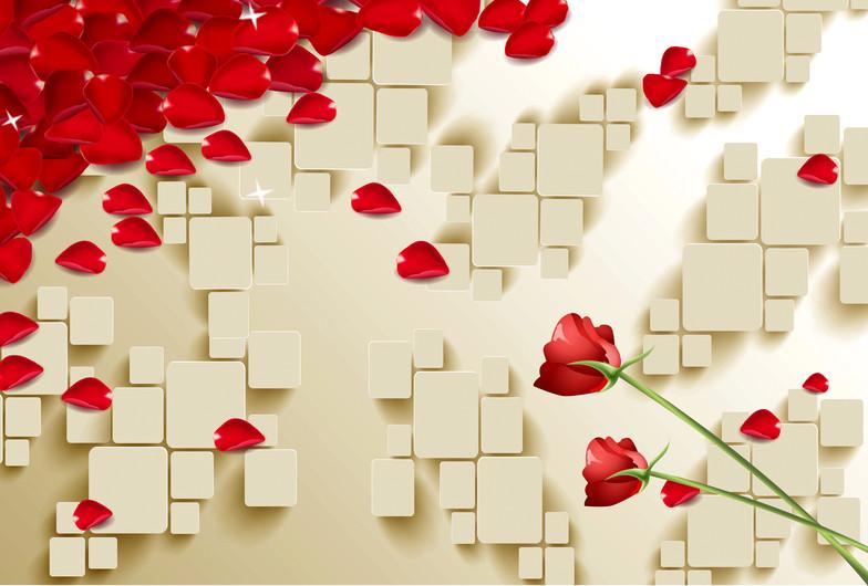 роза 01223