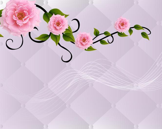 розы 01226