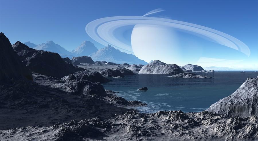 Saturn 00637