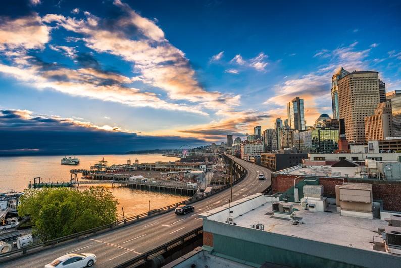 Seattle 00640