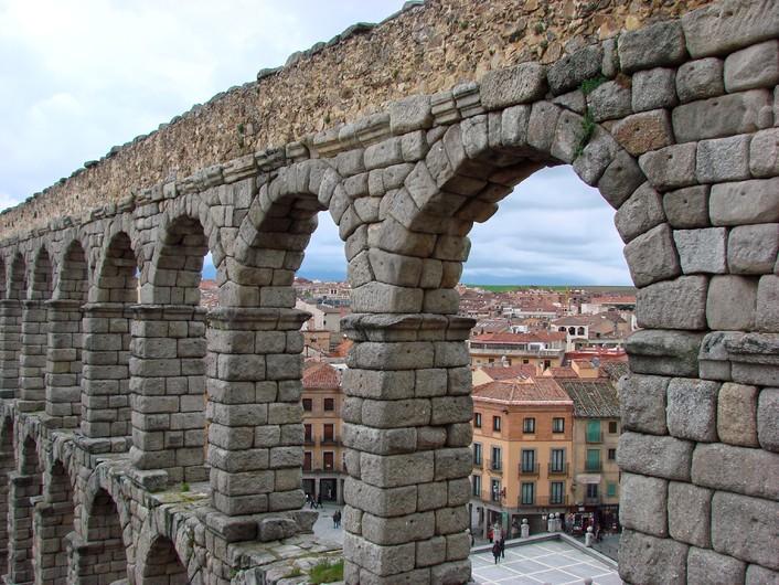 Segovia 00046