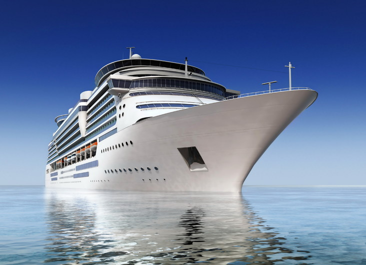 Ship svetik 00239