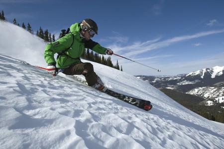 Ski 00085VG