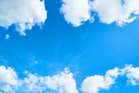 Sky 00647