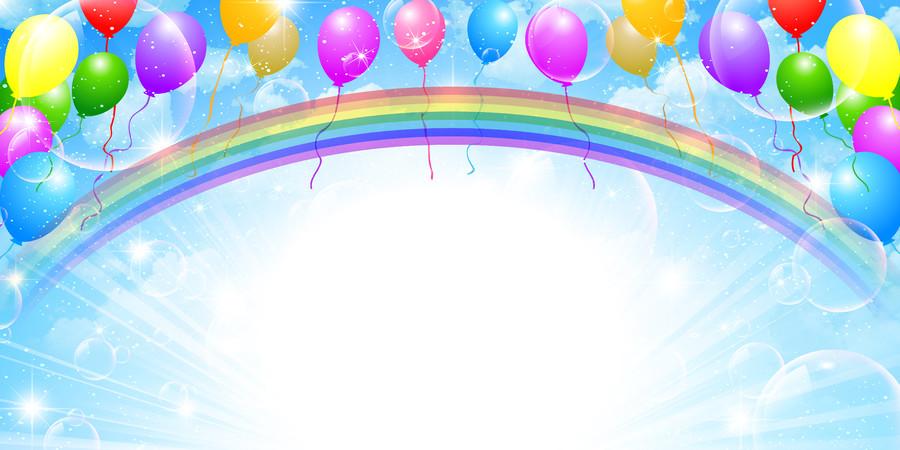 Sky balloons 00353