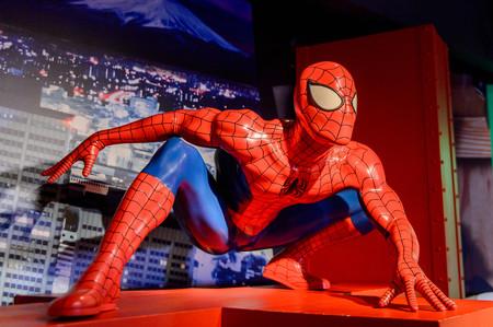 Spider Man 00179