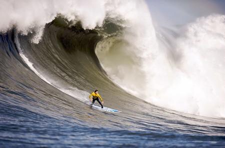 Surfing 00071VG