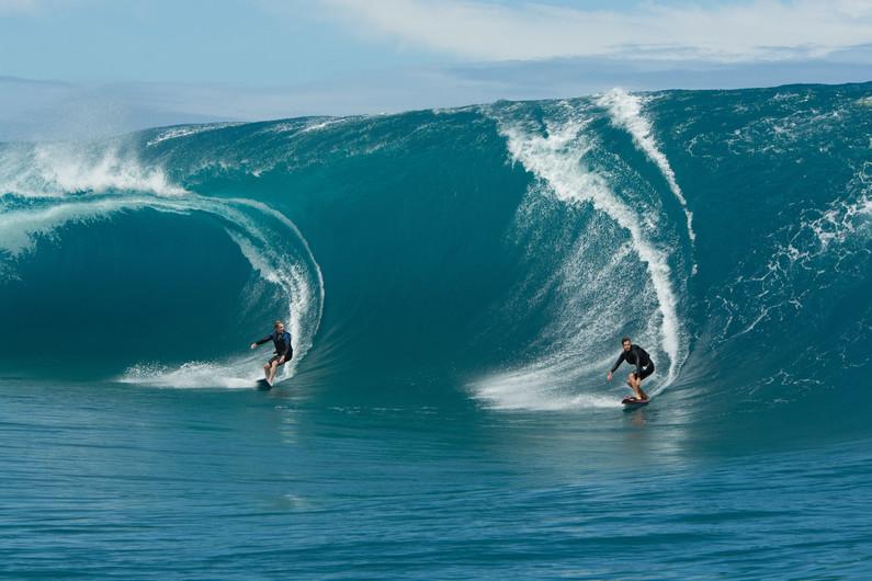 Surfing 00097VG