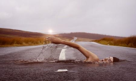 Swimmer 00067