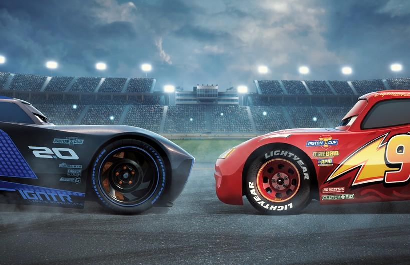 Cars VS 00279VG