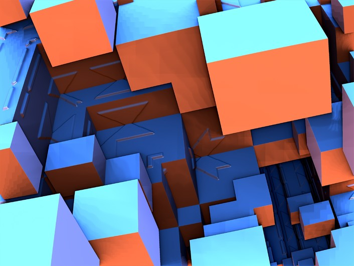 Tetris 00498