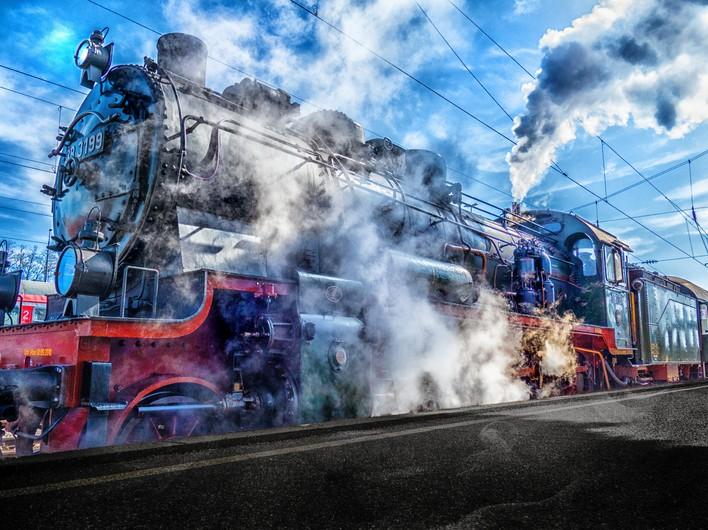 Train back to the future 00062