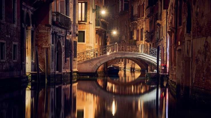 Венеция 01367