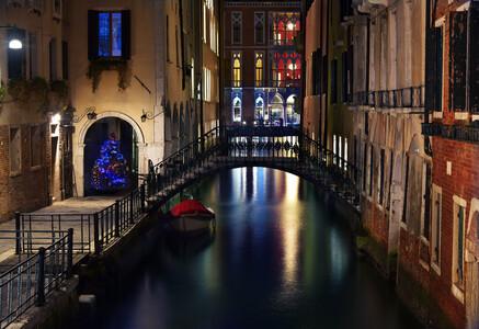 Венеция 01450