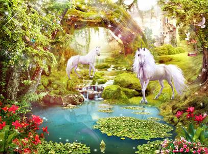 волшебная страна 01252D