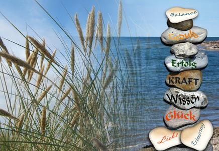 Wish stones 00668